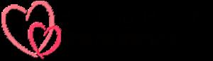 HHP_Logo_01-copy